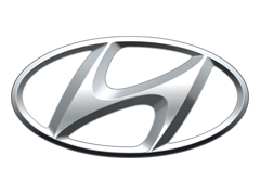 We buy scrap Hyundai cars