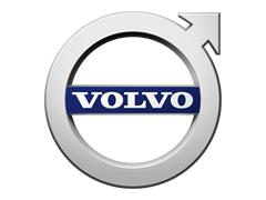 We will buy you scrap Volvo
